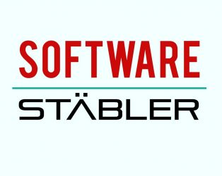 Software Stäbler GmbH